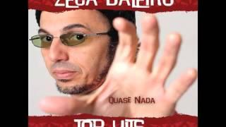 Zeca Baleiro - Quase Nada
