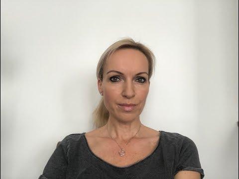 Bactefort parazita orvosság, BACTEFORT csepp - vásárlás, ár | Hivatalos honlapja Magyarországon