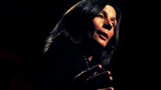 Shedding light on dark matter - Patricia Burchat