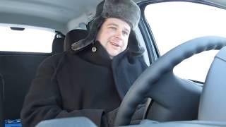 Эпидемия СПИДа в России и духовные скрепы.