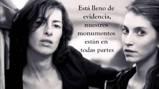We Were Here/BOY/Subtítulada en español
