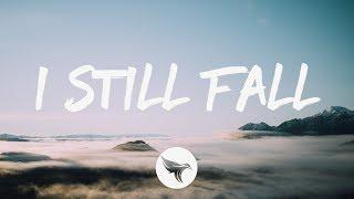 Hunter Brothers   I Still Fall (Lyrics)