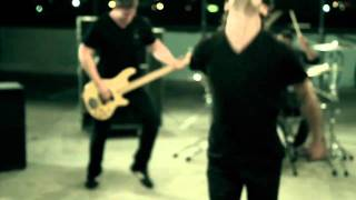 I THE BREATHER - Forgiven (Official Music Video)