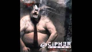 Cipher System - Life Surrounds + Lyrics