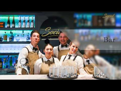 Restaurants Wetherill Park – Social Dining