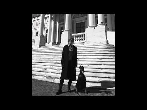 PHARAOH — Не По Пути (2018)