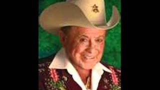 Little Jimmy Dickens - No Place Like Home For Christmas