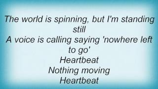 2 Unlimited - Invite Me To Trance Lyrics
