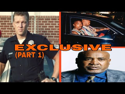 Download Greg Kading On How He Got Keefe D To Confess Orlando