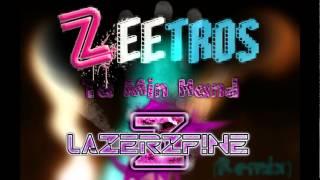 Zeetros - Ta Min Hand (LazerzF!ne Remix Edit)