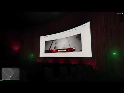 Tow Truck Script FiveM - смотреть онлайн на Hah Life