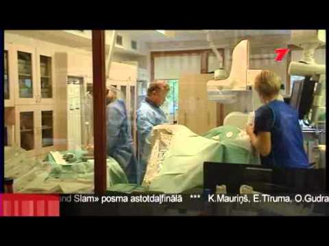 Astrahaņa Prostamol cena