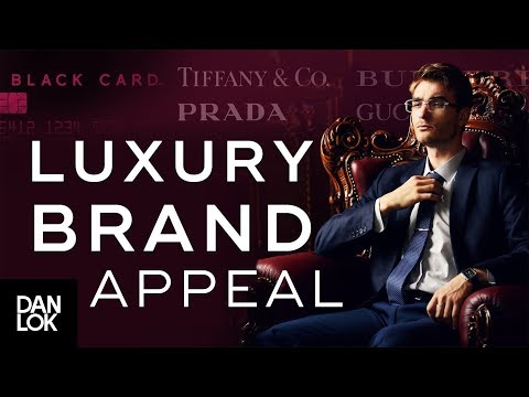 , title : 'How Luxury Brands Appeal To Affluent Buyers' Ego - How To Sell High-Ticket Products & Services Ep.15