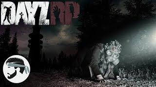 DayZRP: Failed Robbery
