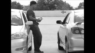 EPonym & Esta ft. Jeff Bernat - Distance (video)