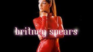 Top 100 songs of 1995-2005