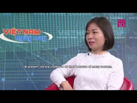 Talk truyền hình nhân tháng hành động về Bình đẳng giới và Phòng chống bạo lực giới