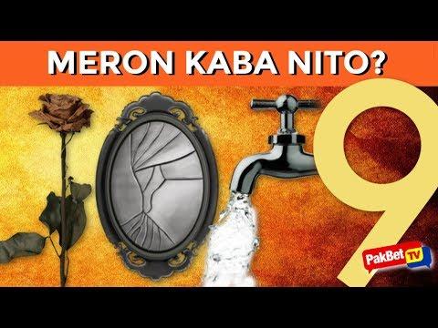 9 BAGAY na Nagbibigay ng MALAS sa BAHAY - ALISIN MO NA!