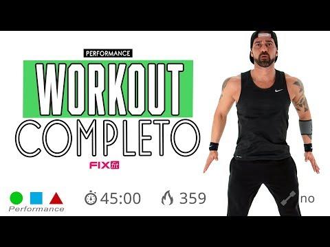 Migliori forme di perdita di peso