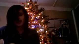 Merry Swiftmas (Evan Taubenfeld Cover)