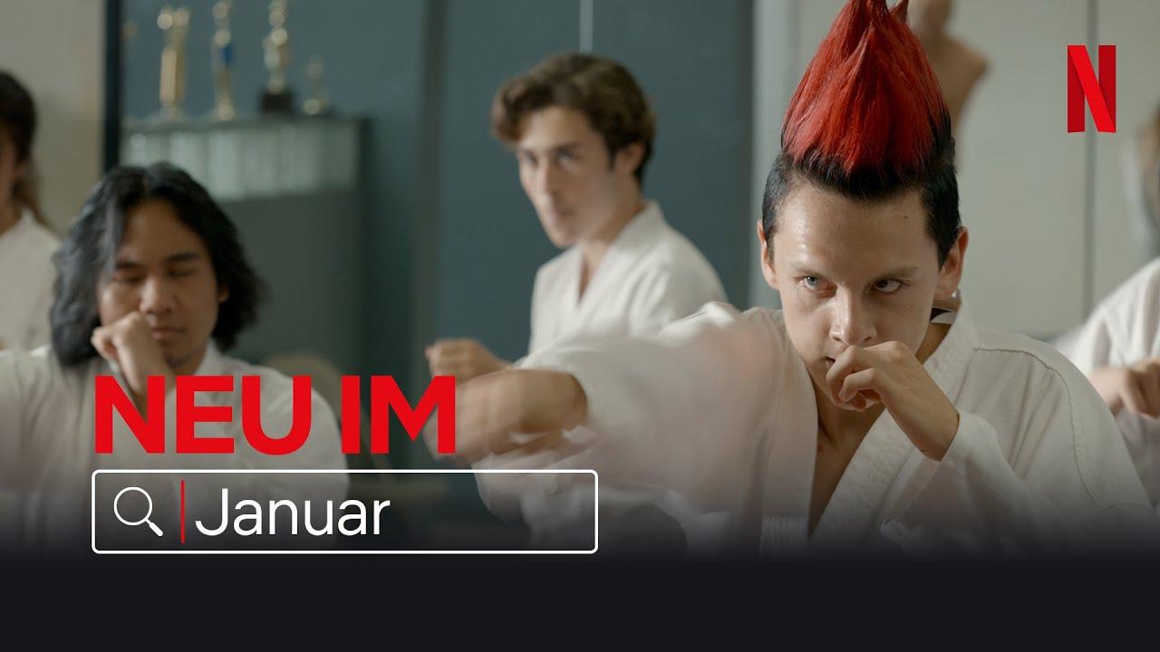 Netflix Preiserhöhung 20 Netflix erhöht Preise – die Kosten im ...