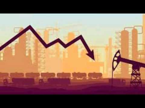 DO YOU KNOW WHEN AND WHAT IS THE FIRST PRICE OF OIL. KNOW ALL THIS IN HISTORY OF OIL.