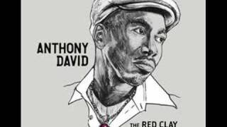 Anthony David - Stop Playin'