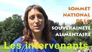 La restauration végane – une 1ère récompense en France !