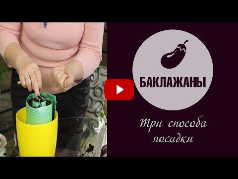 Цена на простатилен в украине