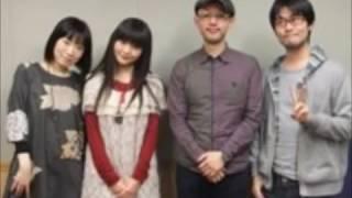 アニスパ!~第510回 桑島法子・上坂すみれ