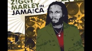 "Ziggy Marley - ""Make Some Music"" | Ziggy Marley In Jamaica"