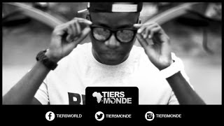 Tiers Monde Feat. Brav et Médine - Jusqu'ici tout va bien (Official Audio)