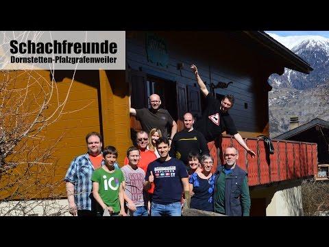 Singlebörse gunzenhausen