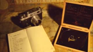 THE MOKA BAND - Hey Hey My Baby - Official Lyrics Video