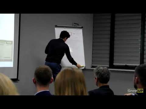 Видео обучения на бинарном опционе