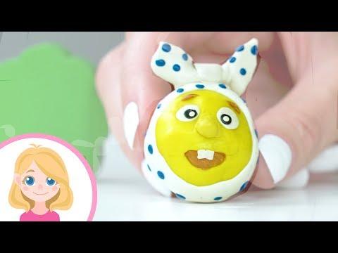 СКАЗКА #КОЛОБОК ПРО ЖИВОТНЫХ - Маленькая Вера - Видео для детей малышей