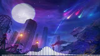▶ Best Of [EDM] - Cheap Thrills ▶ J.Fla (Cover)