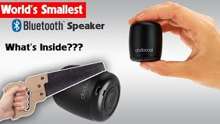 whats-inside-the-worlds-smallest-bluetooth-speaker