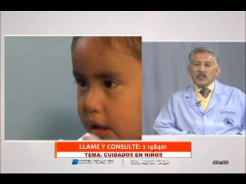 Mal di testa con sintomi osteocondrosi cervicale