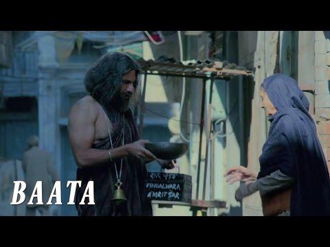 Lori  Pavan Raj Malhotra Arjuna Bhalla Avrinder Kaur