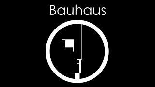 Лекция «Медиаискусство Баухауса» | Ольга Шишко