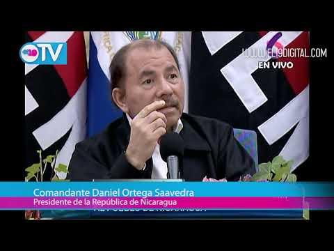 """""""El diálogo es imprescindible como primer paso para alcanzar la paz"""""""