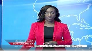 Bottomline East Africa 2nd February 2016 Part 2