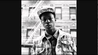 "Joey Badass ""Perception Vs. Reality""(W/ DOWNLOAD)"