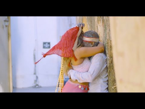 Yinga Media Audio : Aslay -Nyang'anyang'a Youtube Music Video) - Yutube