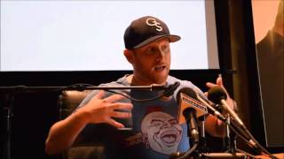 """Cole Swindell Part II """"You Should Be Here"""" Media Day At Warner Music"""