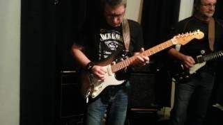 Video Blue Kong  - Vyholená