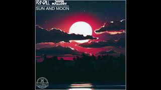 Randall & Davis Mallory   Sun And Moon (AUDIO)