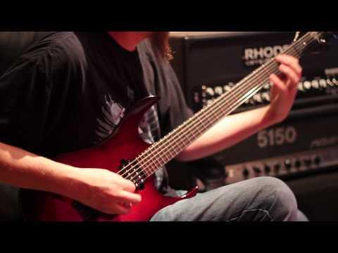 Full shred bridge seymour duncan seymour duncan full shred guitar pickup asfbconference2016 Choice Image