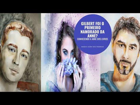 ANNE DA ILHA | ANNE WITH AN E: #Livro 3 | LUCY MAUD MONTGOMERY